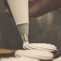 nos pâtissiers