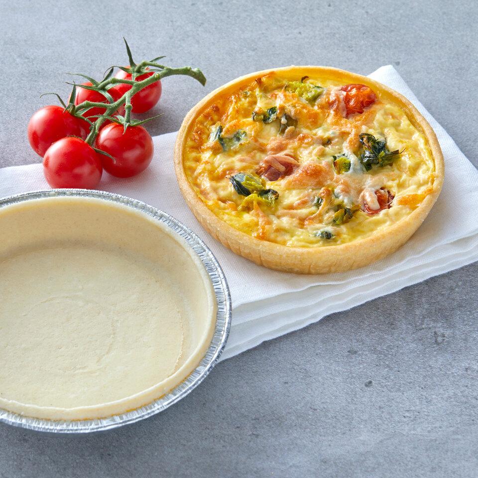 pie-base-broken-dough-round