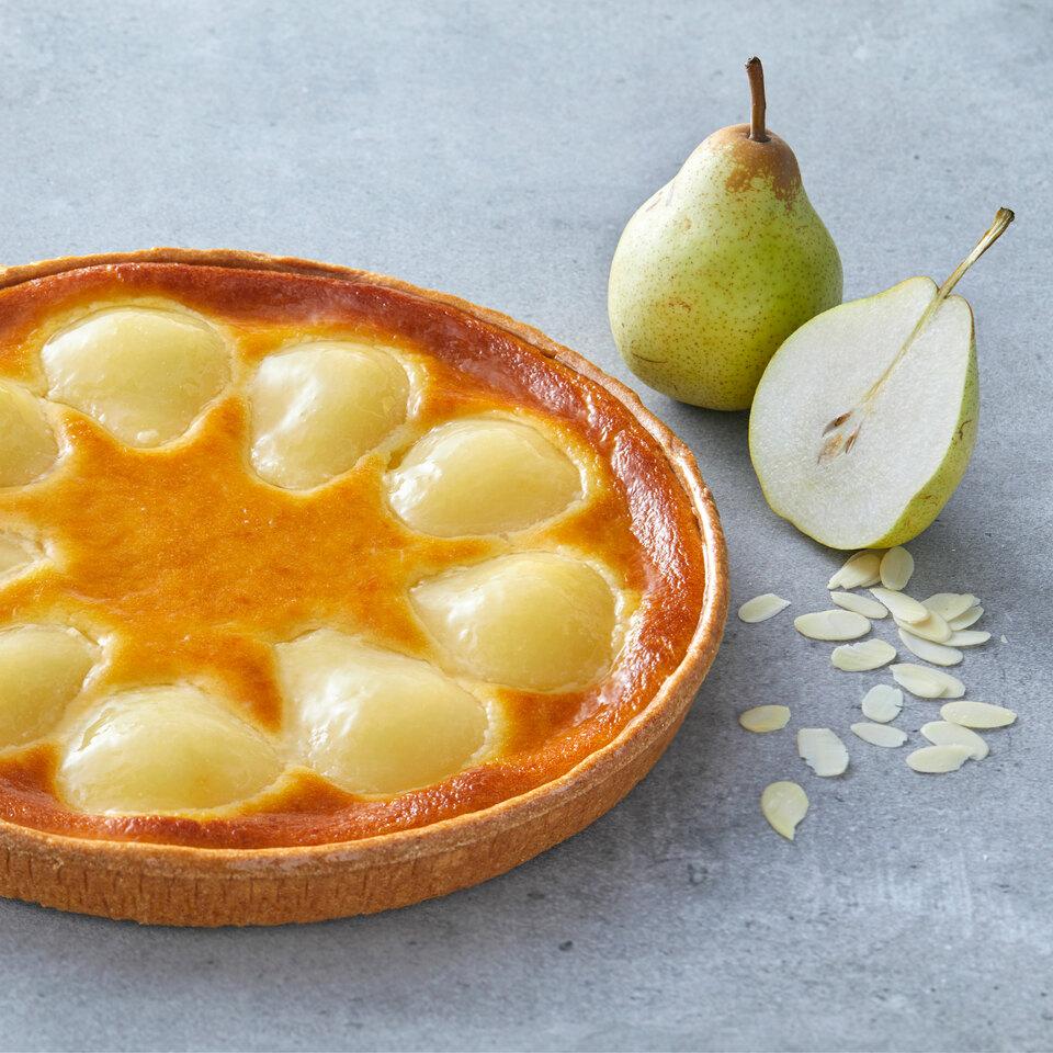 tart-almond-pears