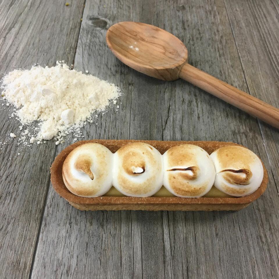 tartelette-signature-citron-meringuee-stick