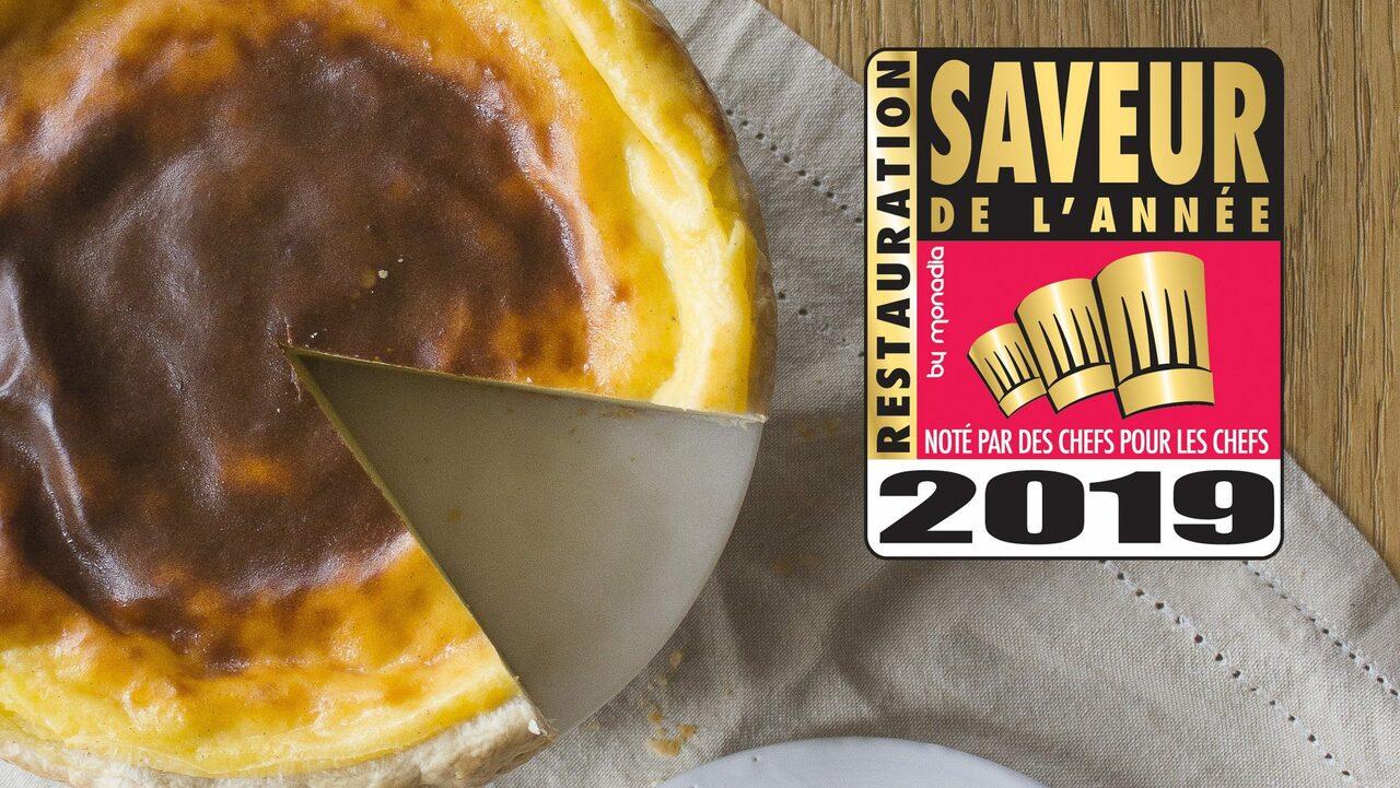 notre-flan-vanille-a-lancienne-saveur-de-lannee-restauration-2019