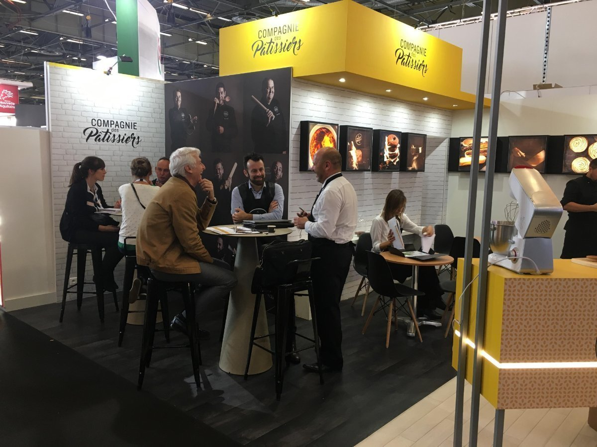 salon-sial-paris-2018