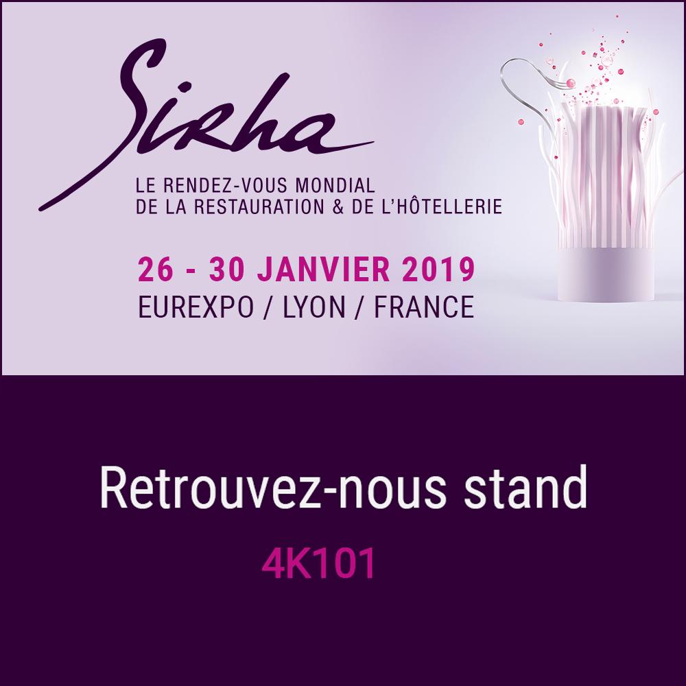 sirha-salon-2019