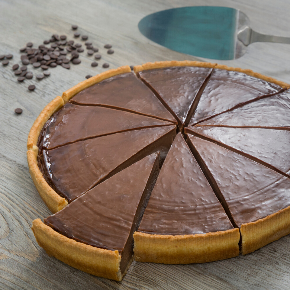 flan-cuit-chocolat